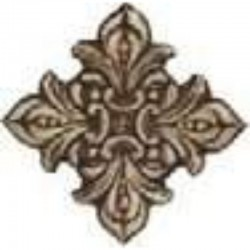 Folk Art Antiquing Medium 59 cc Apple Butter Brown
