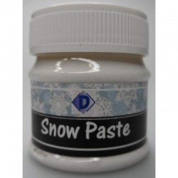 Snowpaste 50 ml