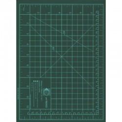Cutting mat 220x300x3 mm