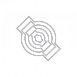 Framelits Die Set 5PK - Labels, Ornate Nr5 by Stephanie Barnard