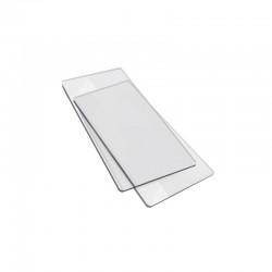Big ShotT Plus Accessory - Cutting Pads, Standard, 1 Pair