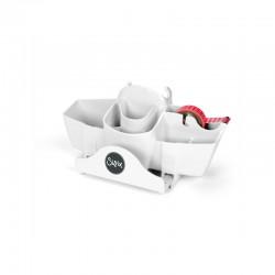 Big Shot Accessory - Tool Caddy (White)