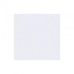 Felt sheet 300x450x3mm white