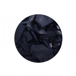 Concentrated wax pigment 20g. Blue