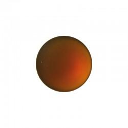 Luna soft dome 16mm montana 12pcs°°