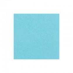 Bag 5 sheets tissue paper 50x70cm sky blue