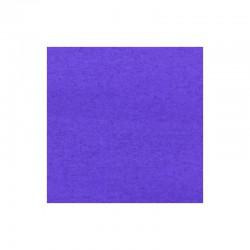 Bag 5 sheets tissue paper 50x70cm purple