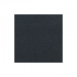 Bag 5 sheets tissue paper 50x70cm black