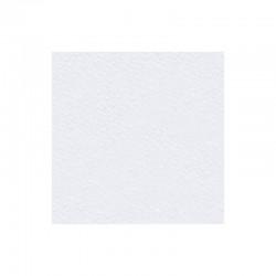 10 felt rectangles 30x20cm white (see DH521000-160)