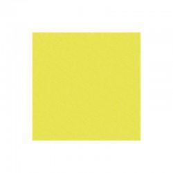 10 felt rectangles 30x20cm yellow  (see DH521000-230)