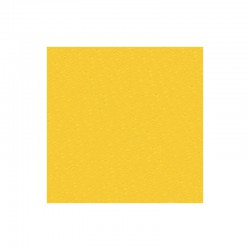 10 felt rectangles 30x20cm gold yellow (see DH521000-235)