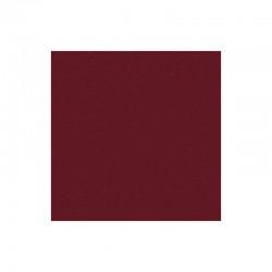 10 felt rectangles 30x20cm burgundy (see DH521000-280)