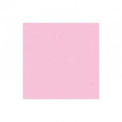 10 felt rectangles 30x20cm pink
