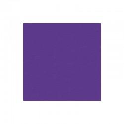 10 felt rectangles 30x20cm lilac (see DH521000-70)