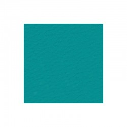 10 felt rectangles 30x20cm turquoise (see DH521000-45)