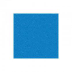 10 felt rectangles 30x20cm royal blue (see DH521000-30)