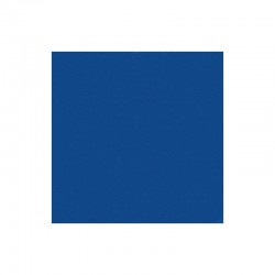 10 felt rectangles 30x20cm dark blue