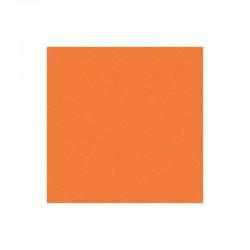 10 felt rectangles 30x20cm orange (see DH521000-240)