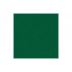 10 felt rectangles 30x20cm dark green (see DH521000-110)