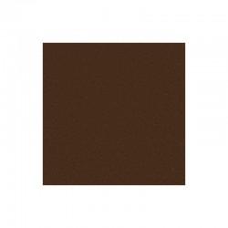 10 felt rectangles 30x20cm brown (see DH521000-350)