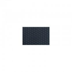 Chipboard shape 1pc bridcage 75x35mm°°