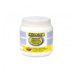 Collall varnish decoupage glue 250ml
