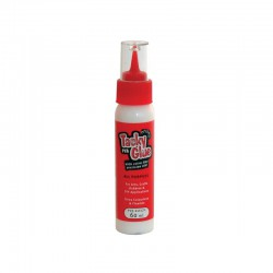 Tacky glue 60ml.