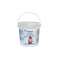 Artepur hobby plaster 1kg