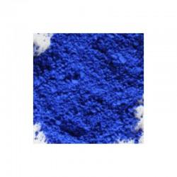 Powertex pigment 40gr.blue