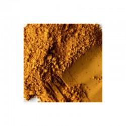 Powertex pigment 40ml Ochre