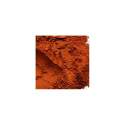 Powertex pigment 40gr.rust