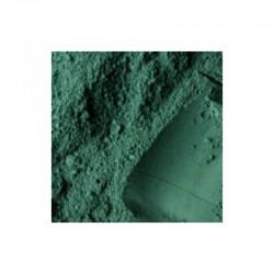 Powertex pigment 40ml Green