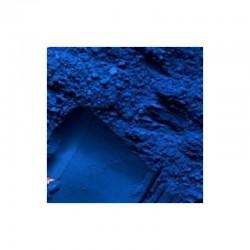 Powertex pigment 40ml Dark Blue
