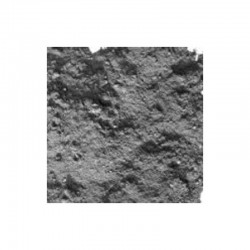 Powertex pigment 40ml Lead