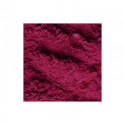Powertex pigment 40ml Bordeaux