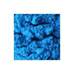 Powertex pigment 40gr.light blue