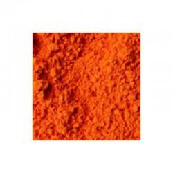 Powertex pigment 40gr.orange