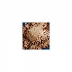 Colortrix 40ml Bronse gold