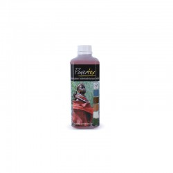Powertex 500ml terracotta