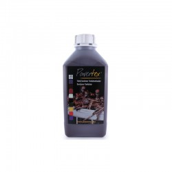 Powertex 1 liter bronze