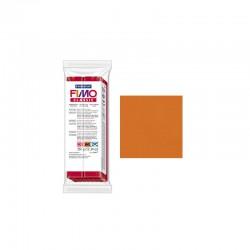 Fimo clay PRO 350g. Orange