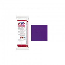 Fimo clay PRO 350g. Violet