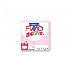 Fimo Kids 42g Light pink