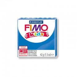 Fimo Kids 42g Blue