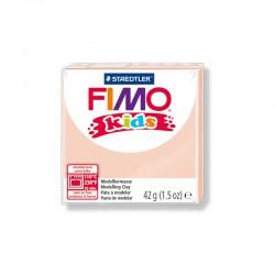 Fimo Kids 42g Skin