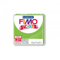 Fimo Kids 42g Light green