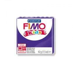 Fimo Kids 42g Lilac