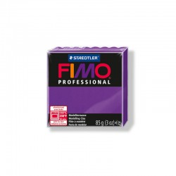 Fimo Professional 85g lilac