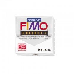 Fimo Effect 57g Translucent