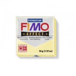 Fimo Effect 57g Vanilla